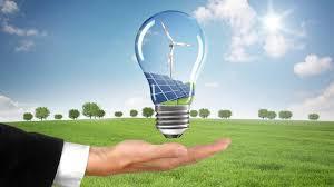 consultoria energia